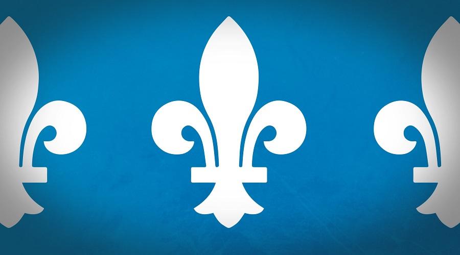 Québec archaisme